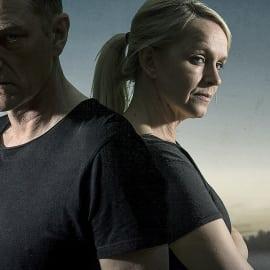 Yle Areena Sorjonen