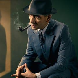 Maigret Yle