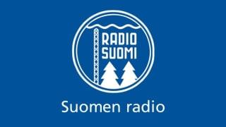 radio suomi turku hollola