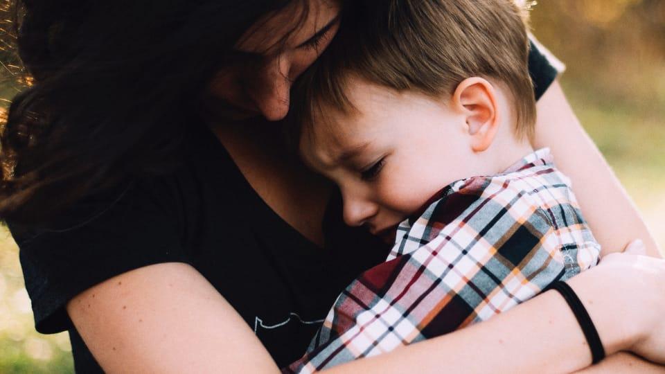 Xxx Lesbo äiti ja tytär