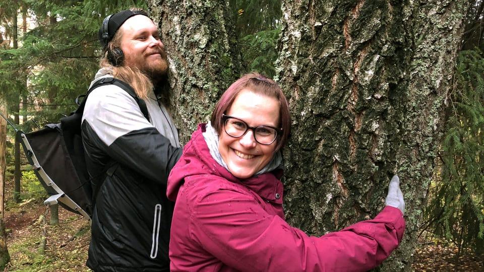 homo miehet seksiä metsässä raakuus vapaa mobiili porno