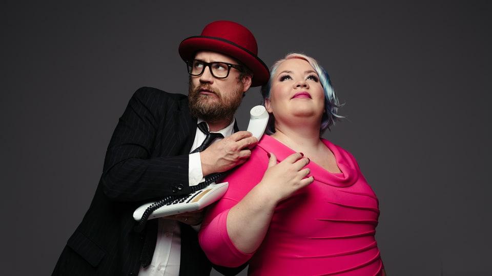 Maaginen Radio dating site