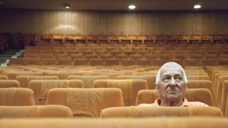 Paras ilmainen Aisan kannattaja Elokuvat