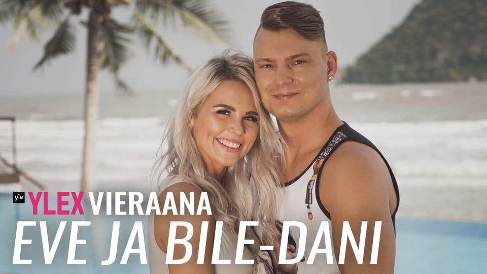 dating site nuorille singleä