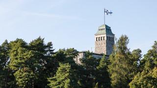 Видео: Kultaranta-keskustelujen toisen päivän aluksi kysytään voisiko Suomi olla eurooppalaisen turvallisuuden tekijä