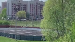 Видео: Kouluampuminen Kazanissa vaati useita uhreja