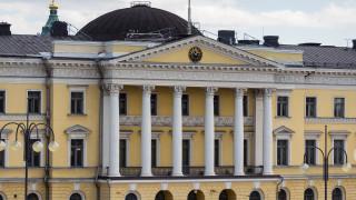 Видео: THL ja STM kertovat tuoreimmat tiedot koronavirusepidemiasta Suomessa ja maailmalla