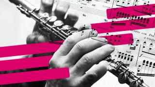 Audio: Rondo ja ristilukki