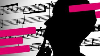 Audio: Mikä sai filosofin sotkeutumaan oopperaan?