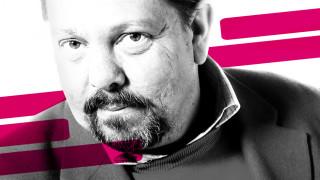 Audio: Suomalaiset talousrikokset