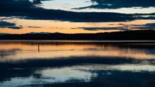 Audio: Kuhmon kamarimusiikki 2017: Henkien tanssi