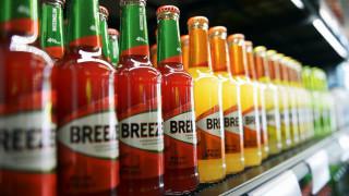 Audio: Alkoholilaki - riskinä liian kova nousuhumala?