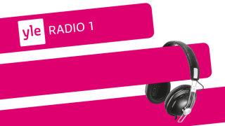 Audio: Toivo Kuulan kuorolauluja