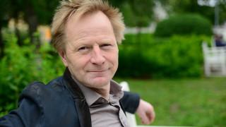 Audio: Mieskuoro Huutajat - kolmekymmentä vuotta silkkaa huutoa