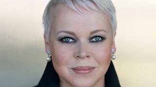 Audio: Helsingin juhlaviikkojen konsertissa Väinö Raition ooppera Prinsessa Cecilia