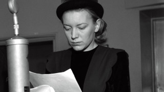 Audio: Kuuntelijan toiveuusinta: Leikkaus, osa 2/2