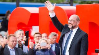 Audio: Euroopan vasemmiston rappio ja toivo