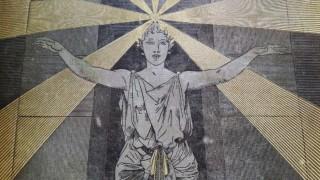 Audio: Esoterian historia - henkisen maailman uskottiin paljastavan salatun tiedon