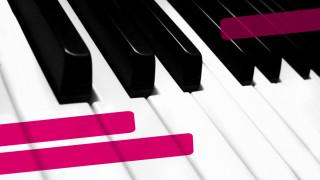 Audio: Musiikkia Yhdysvalloista