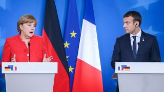 Audio: Politiikkaradio Extra: Saksan vaalit, AfD ja Max Weberin dilemma