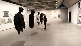 Audio: Keskeisperspektiiviä ja taidetta isolla T:llä