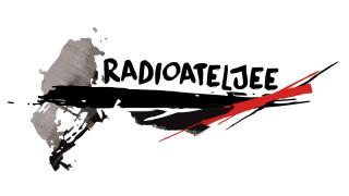 Audio: Tekijän oikeus - monologi