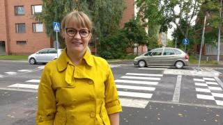 Audio: Meri-Anna Hintsala: Ruumis on osa jumalasuhdetta vanhoillislestadiolaisuudessa