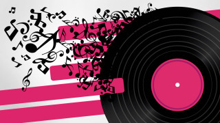 Audio: Requimejä ja reduktioita