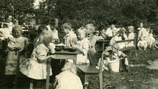 Audio: Kuinka voivat Suomen lapset?