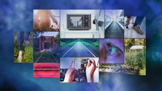 Audio: Kuunnelman esittely: FutureLeaks