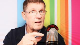 Audio: Fredi: Pylly vasten pyllyä kappale saa ihmiset hymyilemään edelleenkin