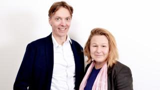 Audio: Bonnin ilmastokokouksen saldo - toivoa vai epätoivoa?