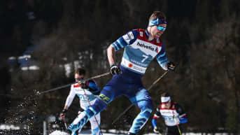 Joni Mäki