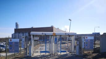 Stora Enson tehtaan sulkeminen on järkytys Kemille