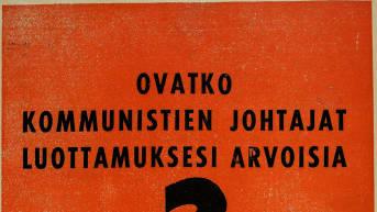 Kuva kirjassa Puskalan Putiikki
