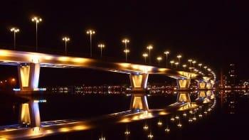 Kuokkalan silta.