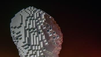 Nathan Sawaya, Art of the Brick, lego, Milon Venus