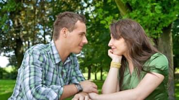 Mikä on paras dating site avio liitto
