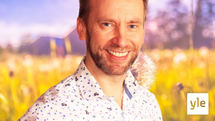 Erik Andre Hvidsten