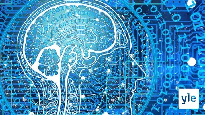 Tekoäly runoilee, säveltää, maalaa ja käy älykkäitä keskusteluja. Onko GPT3 tietoinen olento vai työkalu?