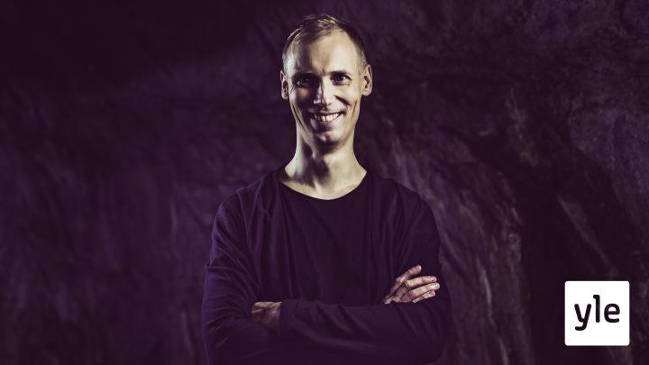 YleX Perjantai-ilta: Uuden tanssimusiikin lista & DJ Orion: 23.07.2021 22.00