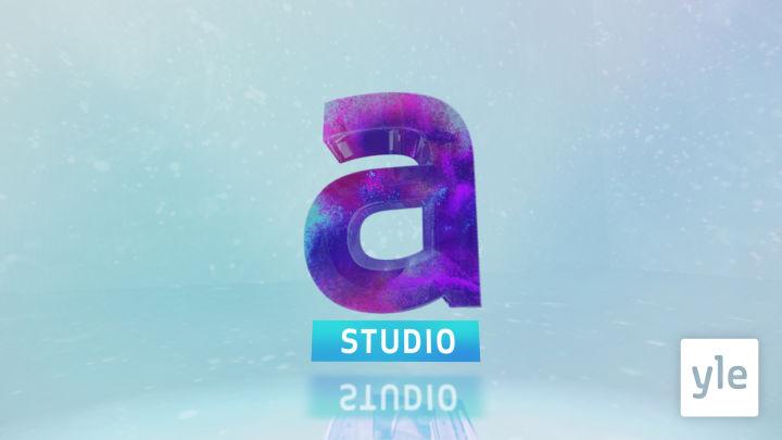 A-studio viittomakielelle tulkattuna: 19.10.2021 21.42