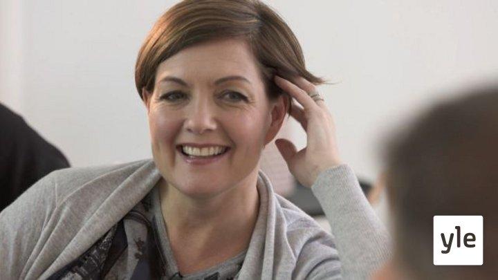 Birgitta eskort bors spa pornomovies gratis dejt romantisk