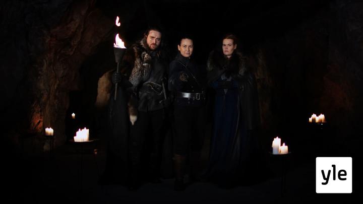 Game of Thrones-podden