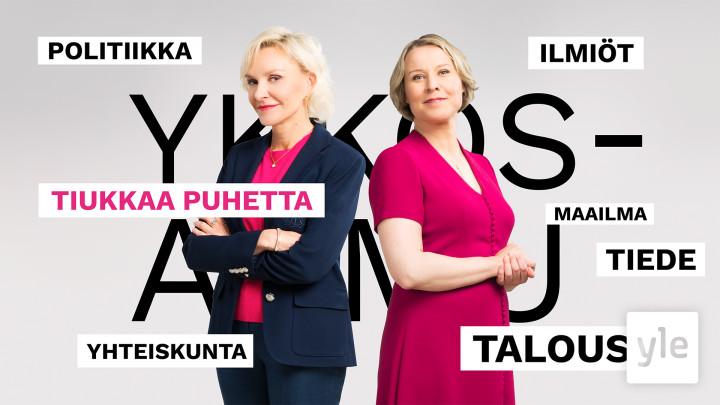Suomi jää jälkeen korkeakoulutuksessa
