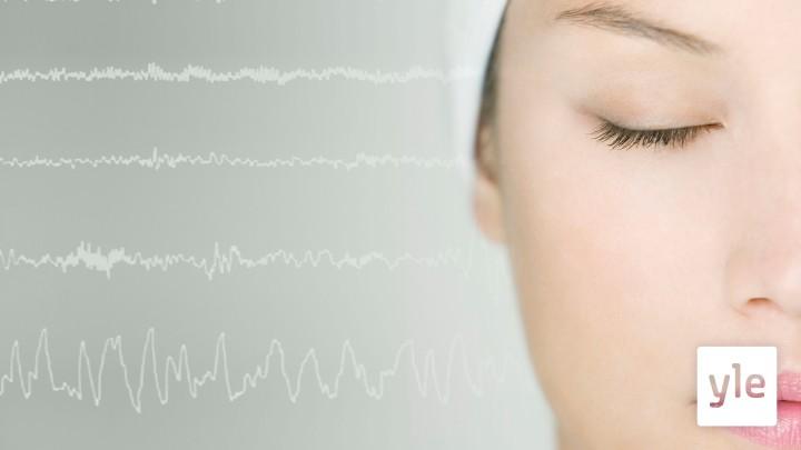 Unessa aivot siirtävät dataa ja peseytyvät