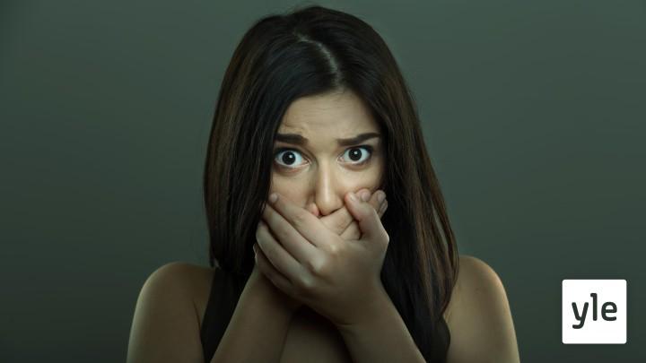 Fobia invalidisoi - mitä sen hoidosta ja tutkimuksesta tiedetään nyt?