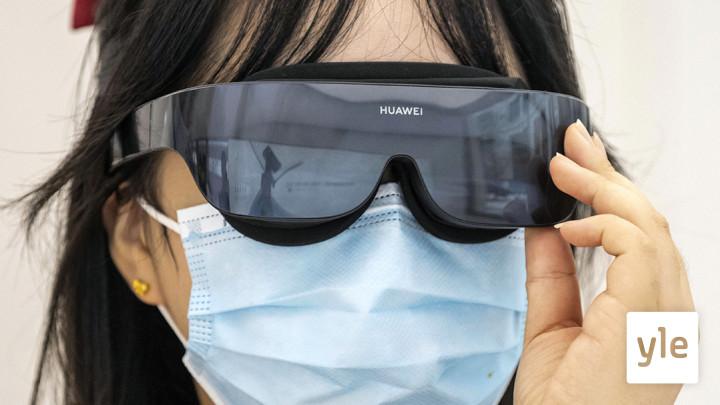 Puoli vuotta pandemiaa - olemmeko valmiimpia uuteen kriisiin?