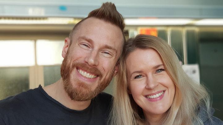 Christian dating tjänster i Sydafrika