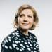 Henna Virkkunen on ollut EU-parlamentaarikkona kohta seitsemän vuotta. Kerromme suomalaisten meppien työstä vuoden aikana.